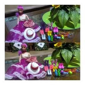 Boneka Di Malang Kota Olx Murah Dengan Harga Terbaik Olx Co Id