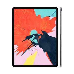 New ipad Pro 12.9inch 64GB Wifi Only Cash Kredit Tanpa CC