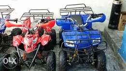 Full safty double grill atv jeep quad bike Available At SUBHAN ENTERPR