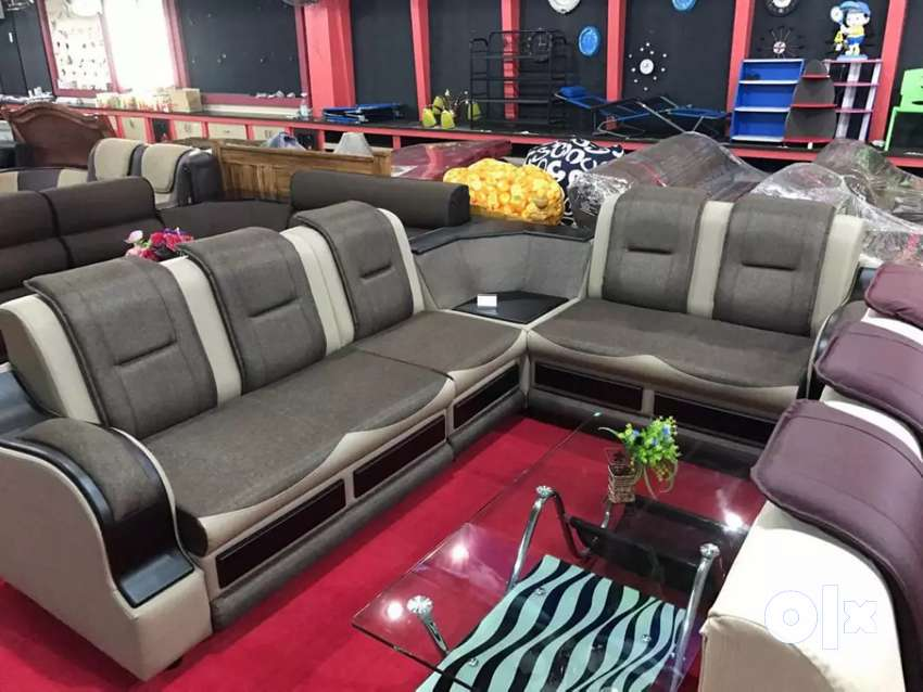 New Models Corner Sofas Available Sofa Dining 1510929874