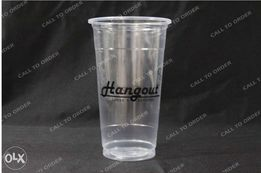 b7823ea36f5 Plastic cup - View all ads available in the Philippines - OLX.ph