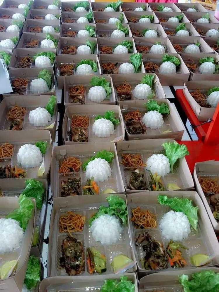 Lowongan Warteg Cari Lowongan Terbaru Di Indonesia Olx Co Id