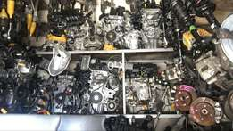 Engine suspension Parts Available Japanese Cars