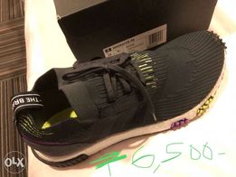cf847aa2722d Adidas nmd pk - View all ads available in the Philippines - OLX.ph
