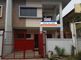 4 Bedrooms House For Rent In Downtown Caan De Oro