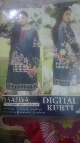 b675596c43 Digital Kurtis in Karachi, Free classifieds in Karachi | OLX.com.pk
