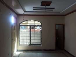 F11.1 upper portion for rent in Islamabad f11