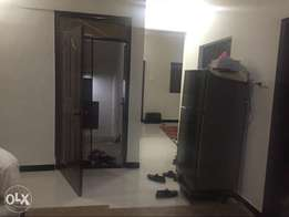 03Bed-DD Wide Road-3D Nazimabad 03, 133SQY BrandNew VvIP Location