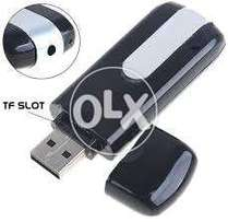 Impotd Quailty USB secret camera