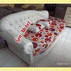 Bed Sofa Rumah Tangga Murah Cari Rumah Tangga Di Pekanbaru Kota Olx Co Id