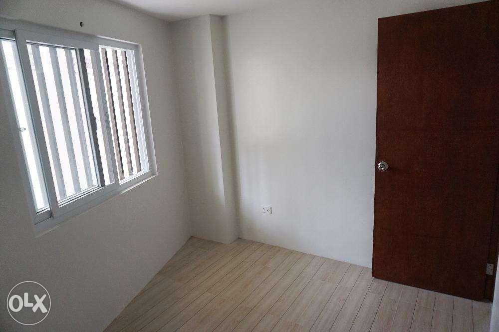 Apartment For Rent Sampaloc Manila