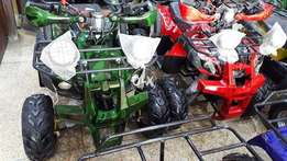 Atv quad for disable people For Sell