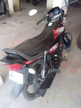 Second Hand Hero Deluxe Bikes For Sale In Alandi Used Hero Deluxe In Alandi Olx