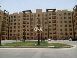 Tower 3 1st floor appartment for sale at reasonable price