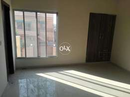 10M house avail on rent in cant near Airport , good approach
