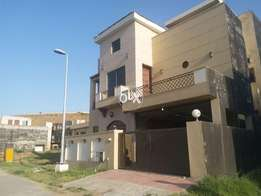 House for sale in bahria town phase 8 rawalpindi islmbd