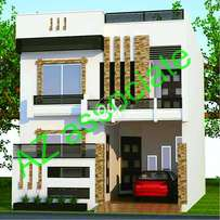 Architectural Drawings & Interior Exterior Designing