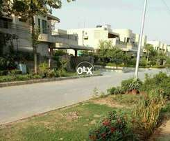 Outclass 4 / 5Bed SD and Col Brigadier houses in Askari 13 , 502park