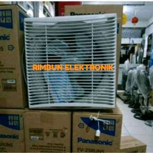 Panasonic Ventilating / Exhaust fan 250 mm