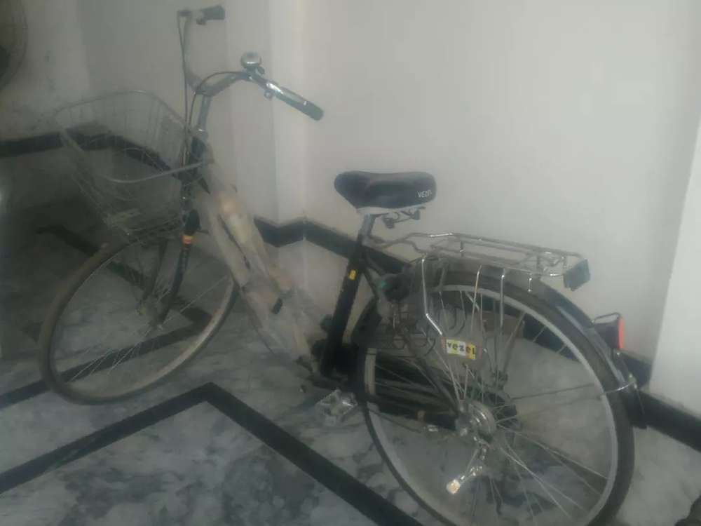 Bicycles for sale in Pakistan | OLX com pk