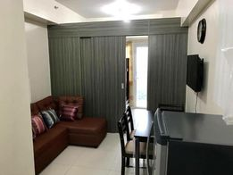 1br Condo Apartment For Rent In Smdc Green Residences Taft Malate Mani