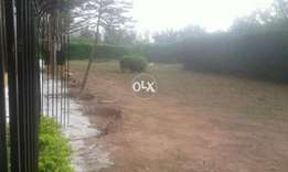 O-9 500 Square Yards plot Available For sale