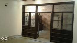 8 marla upper portion bahria town lahore