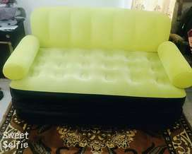 Sofa Come Bed Price In Pakistan Olx