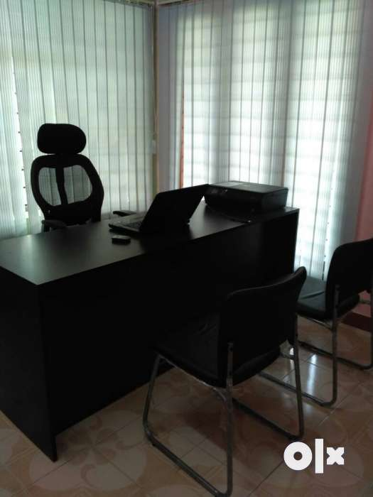 Office space for rent - Kochi - For Rent - Ayyappankavu