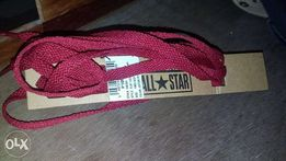 5254376c211264 Converse - New and used for sale in Laguna - OLX Philippines