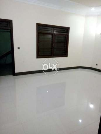 New 400 yards beautiful 3 bed dd portion for rent in johar