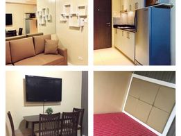 Green Residences Condo Apartment For Rent In Taft Malate Manila