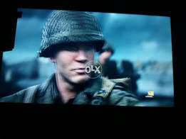 Gaming pc best for HD gaming with WW2 better then xbox ps4 ps3