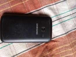 Samsung Galaxy GT-s6102 m... for sale  Kakinada