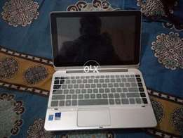brand new haier laptop