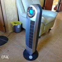 Stand Fan View All Ads Available In The Philippines Olx Ph
