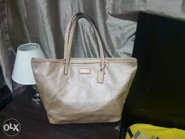 34db8b635775 Coach large bag - View all ads available in the Philippines - OLX.ph