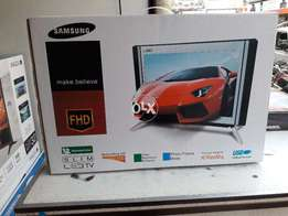 Summer price 22inch samsung pack box led