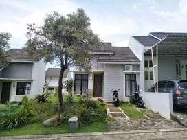 Bsb Village - Dijual Rumah & Apartemen Murah di Indonesia ...