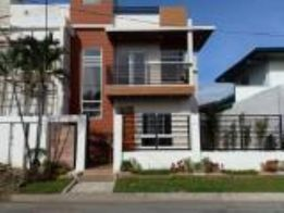 3 Storey House Design View All Ads Available In The Philippines