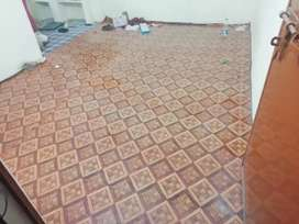 I want to sell Pvc floor carpet