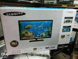attractive offer Samsung led ^^ 32 __ inches