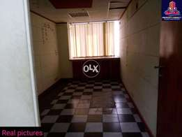 Floor Approx 3200 Sqft With Huge Parking Available For Rent G-10