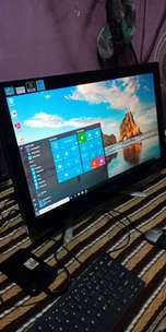 Lenovo all in one core i5 gaming