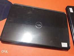 "Dell inspiron 17r Core i5 17.3"" inches Crystal LED at AL-WAJID Laptops"