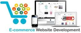 Designer Discussion Offers Ecommerce Website for Business