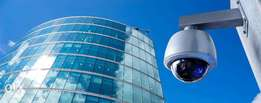 CCTV & PABX Solutions for you