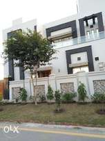 Magnificent Super Hot 10 Marla Owner Built House In Bahria Town