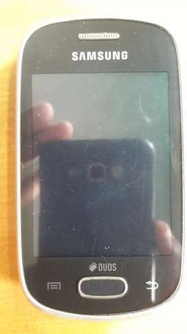 finest selection fb5ad 93284 Second Hand S5282 in India, Used Samsung Phones for sale in India | OLX