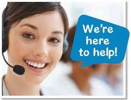 नौकरी- उपलब्ध आयुर्वेद उद्योग में शामिल हों फ्रेशर आवेदन कर सकते हैं